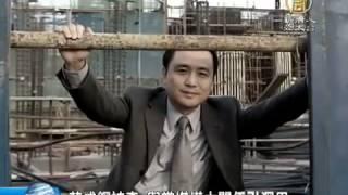 【芮成鋼_中國真相新聞】芮成鋼被查 與黨媒權力關係引深思
