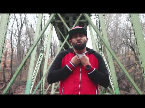 Shadows- J.Johnson Feat Timothy Johnson (Official Music Video) Produced By Hothandz