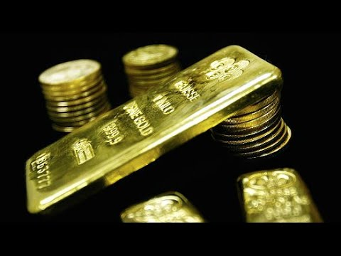 HYPOCRITE BUYS GOLD, IMPENDING INFLATION LOOMS