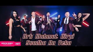 ☆ Ork Mahmut Kirpi Svadba na veka ☆ ♫ █▬█ █ ▀█▀ ♫ EN Yeni Roman Havasi 2019