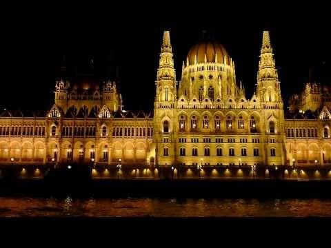 Budapest teaser
