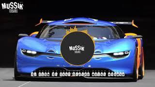 Download DJ SLOW DI SAAT DIRIKU MULAI NYAMAN-VERSI MUssiK TErbARu