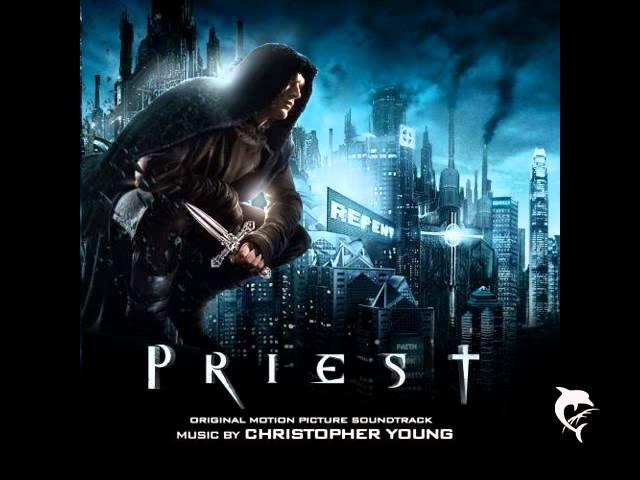 priest-christopher-young-a-world-without-end-mollemania
