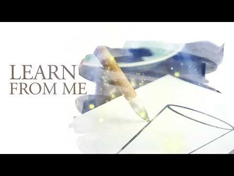 LEARN FROM ME (IETT)