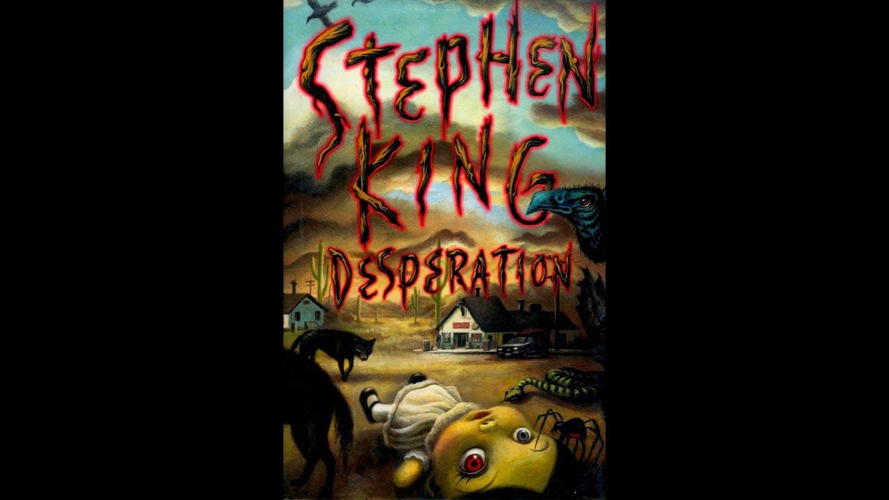 desperation (film)