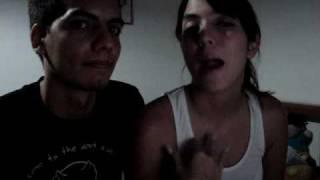 Laura la sifrina - GarCres Bro