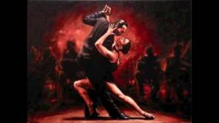 Tango Flamenco   ( Armik )  BEST ON YOU TUBE !!