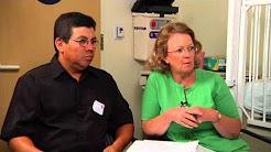 hqdefault - Prograf Level Kidney Transplant
