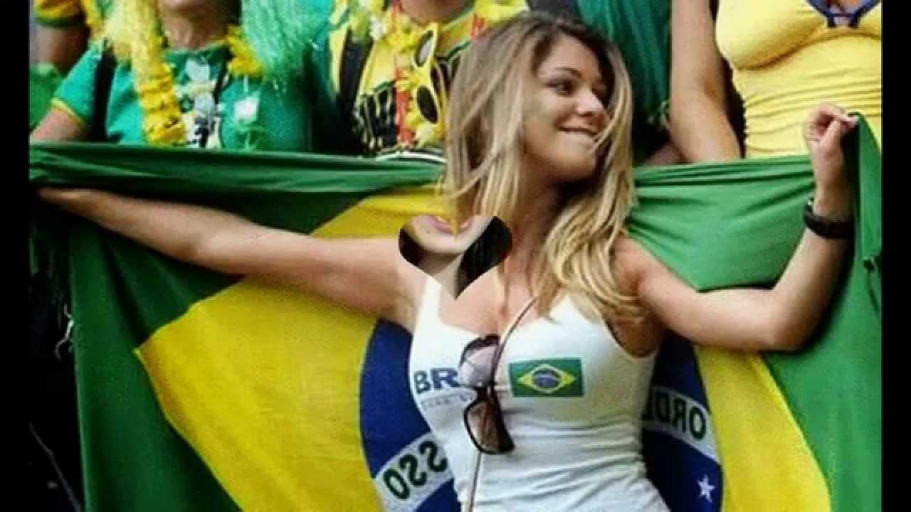 كرة القدم 2014 كاس العالم