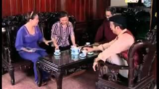 Hài   Cận huyết thống, Thanh Dương, Bá Anh,     Can huyet thong Thanh Duong, Ba Anh