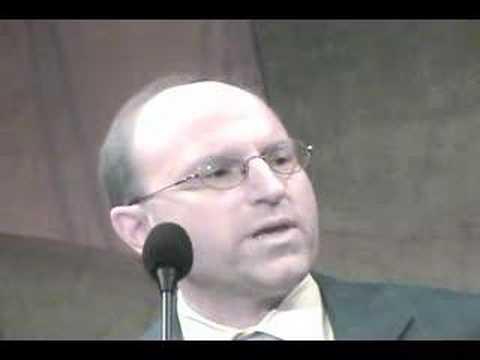 Louisiana Economic Development: Retention And Expansion
