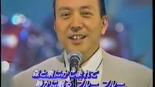 ジャッキー吉川とブルー・コメッツ - ブルー・シャトウ