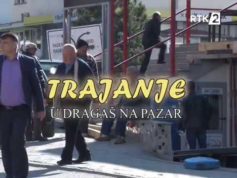 RTK2-TRAJANJE- U DRAGAŠ