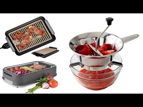 12-brand-new-best-kitchen-gadgets-2019-#02