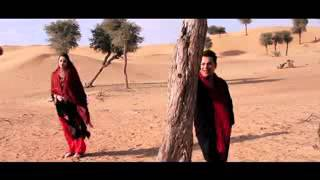 Ramin Atashs Tora Bulbula New Afghan Pashto Song 2014 HD.3GP