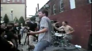 Watch A Wilhelm Scream Wyoming State video