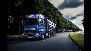Euro Truck Simulator2 Мультиплеер [Steam версія [FullHD 2560x1080|PC] #ETS2 Нічна ковзанки з хлопцями