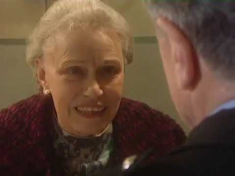 Download Heartbeat Series 6 Episode 6 Frail Mortality Full Episode