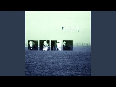 Free Download Ozone, Pt. 2 (feat. Billy Cobham, Dominic Miller, Jeff Berlin, Jan Hammer) Mp3 dan Mp4