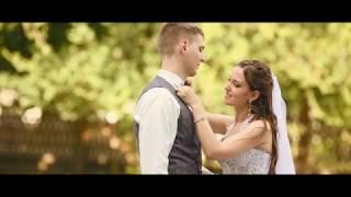 DenisenkoArtProd. - Алексей и Екатерина (Wedding) г.Алчевск
