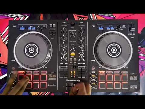Meesaya Murukku - Machi Engalukku Ellam Oru Love DJ VTonyScratch Remix