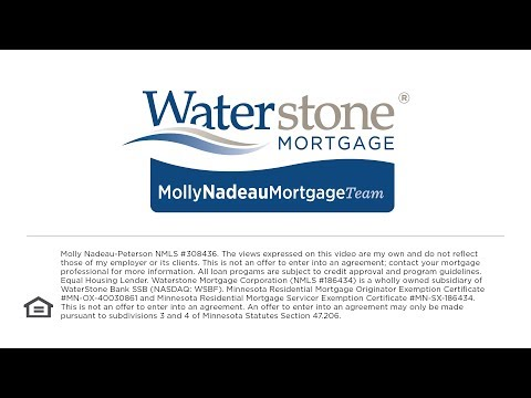 Agent video - 8/24/18 - Select Smart Loan Program