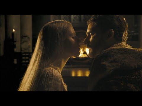 Поцелуй с королем — Еще одна из рода Болейн, 2008