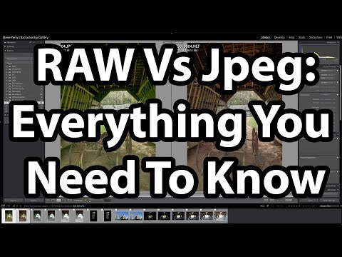 raw-vs-jpeg---everything-you-need-to-know