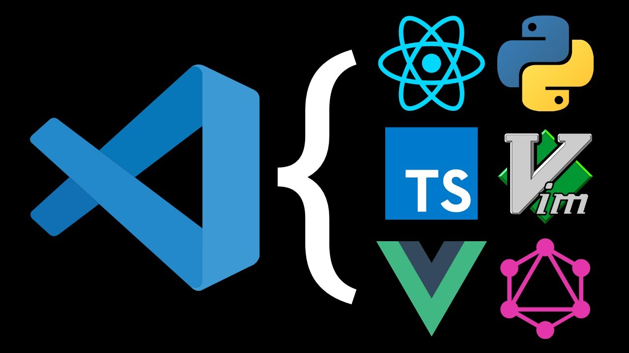 How to Maximize Your Productivity with Visual Studio Code