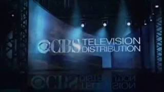 DLC: FremantleMedia North America/CBS Television Distribution