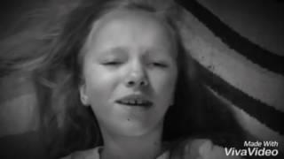 Не судите строго! Мой первый клип: МОСКВА-ВЛАДИВОСТОК