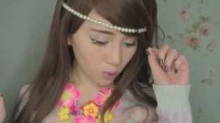 Beauty Kingdom PR Service & Marketing (Blogger/Artiste)
