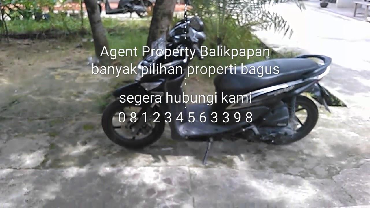 OLX jual beli Rumah Balikpapan 081234563398 cek Motor ...