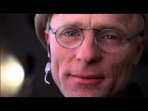 The Truman Show Ending Scene (HD)