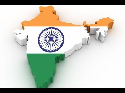 এক দেশের দুই নাম : ভারত ও ইন্ডিয়া কারণ কী জানেন?তাহলে জেনে নিন। thumbnail