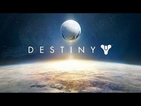 Destiny (PS4) : Bungie Difficilmente Sbaglia !