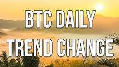 Bitcoin + Alts Price Chart & Analysis (June 22nd, 2020)