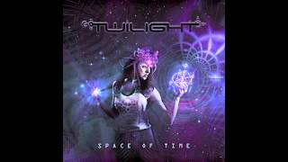 Electroholics - Plutonic Universe (Twilight Remix)