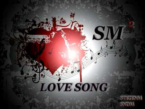 Big Bang - Love song cover English Version (Sndm & StezenM)