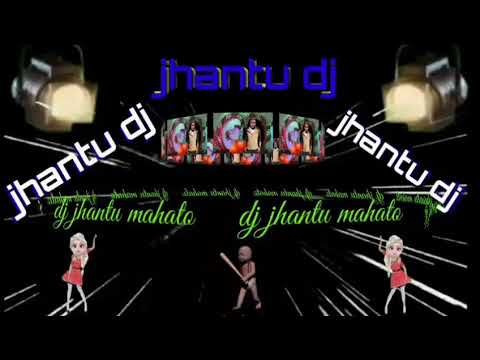 Dj Mix Song♡Ami Naite Pore Rate Sute Sikhechi