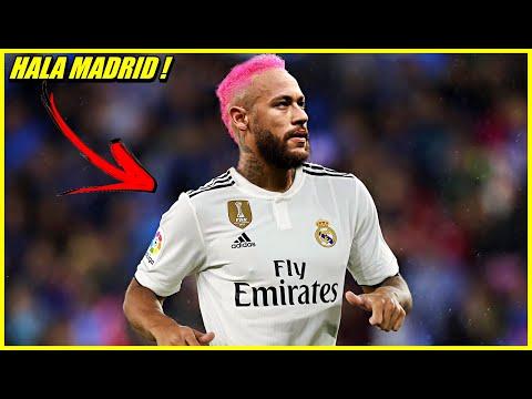 real-madrid-na-briga-por-neymar-!!-novo-galÁctico-!!