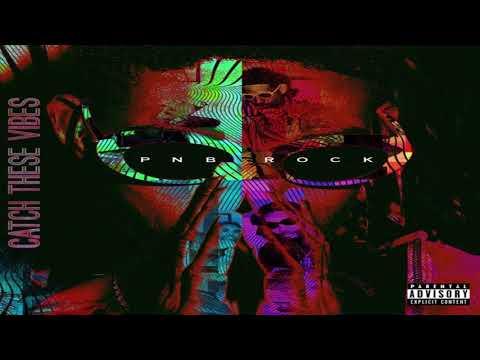 PnB Rock - Lowkey (feat. Roy Mood & 24hrs)(Clean)