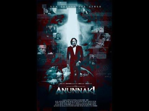 Anunnaki: la película que cuenta secretos del planeta