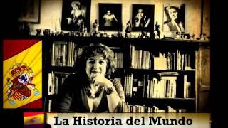 Diana Uribe - Historia de España - Cap. 02 La Marca de Espaَña