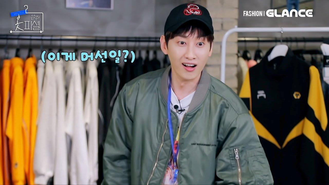 [#은혁의Re피셜] 똥손❌ 운빨갑 은혁 모음.zip