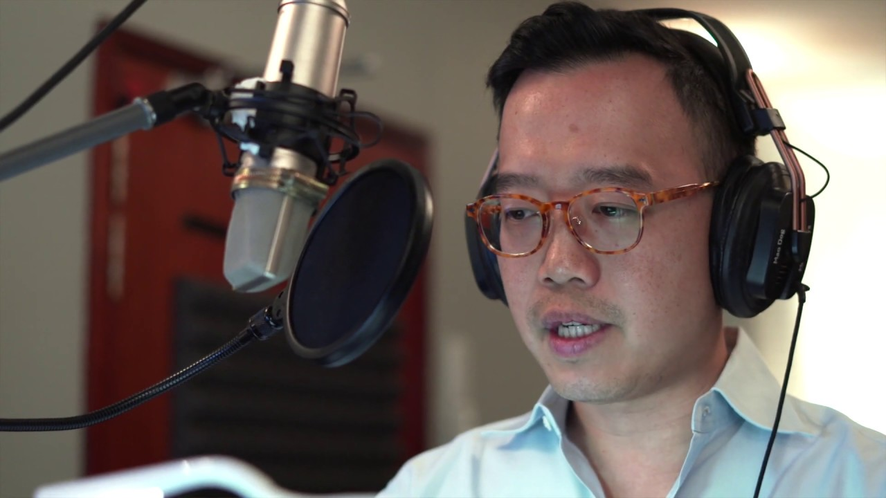 Download A Day in the Life - SGX Derivatives Product Manager (Cheong Jin Yu)
