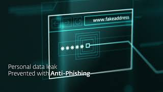 EMS_2021_Anti-Phishing