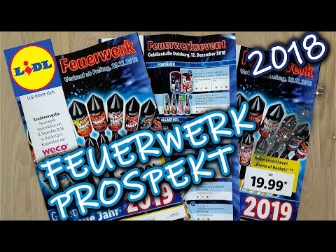 Lidl Prospekt 17.02. Bis 22.02.2020 from YouTube · Duration:  15 minutes 43 seconds