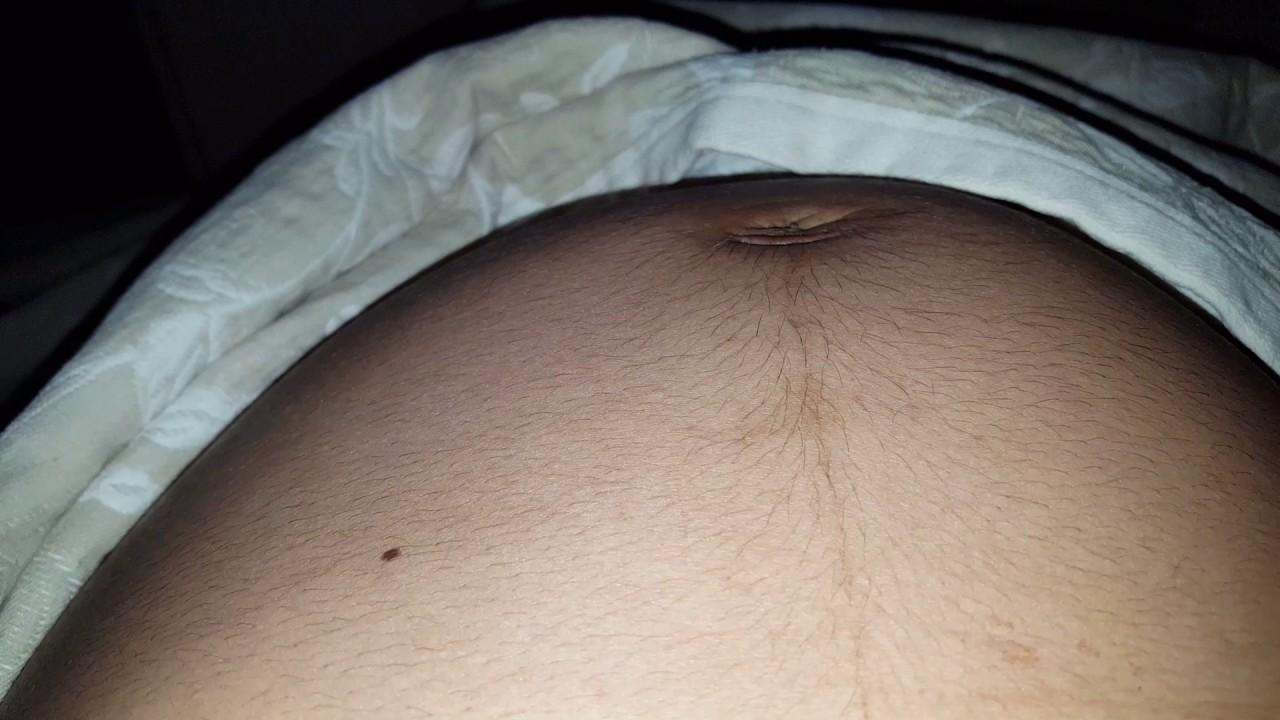 Semana movimientos 32 fetales