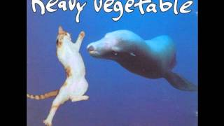 Heavy Vegetable - Johnny Pig